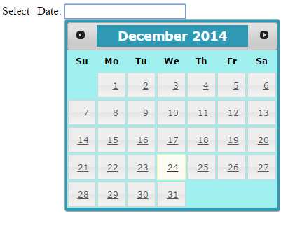 jquery_datepicker_blue