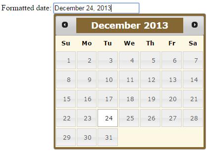 jquery calendar formatdate_fullmonth