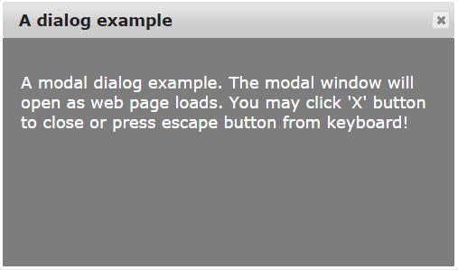 Call asp. Net server side method from jquery ui dialog dzone web dev.