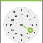 Setting up a Bootstrap Material date and time picker plug-in