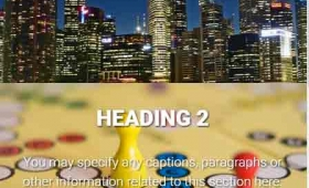 jQuery parallax scrolling effect with 3d translate (CSS3): 2 examples