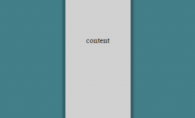 jQuery color transition on scroll plug-in with a demo