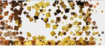 105-0_1-jquery-image-explode