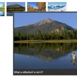 Excellent jQuery image preview plug-in with tooltip as captions