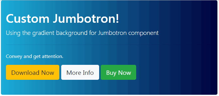 Bootstrap 4 Jumbotron custom-4