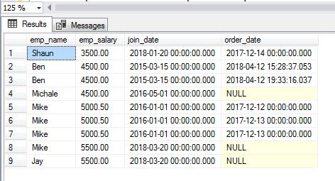 SQL LEFT_JOIN WHERE