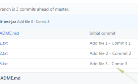 How to undo last commit in Git?